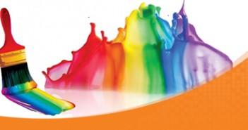 كاربرد رنگ ها در شفابخشي خودتان