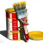 چگونه از دیوار رنگی خود مراقبت کنیم